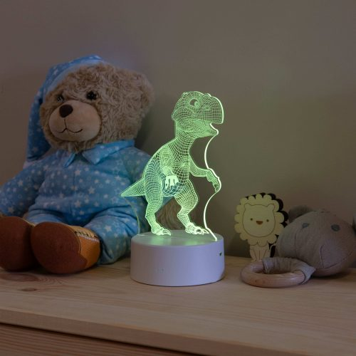 t-rex-dinosaur-night-light-2