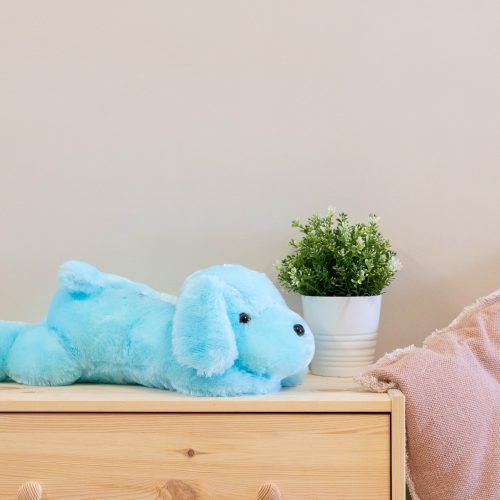 blue-dog-plush-night-light-2