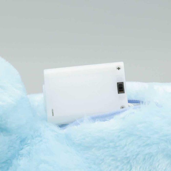 blue-dog-plush-night-light-4