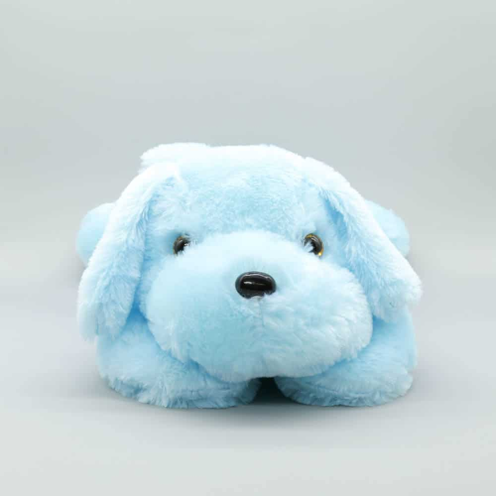 blue-dog-plush-night-light-1