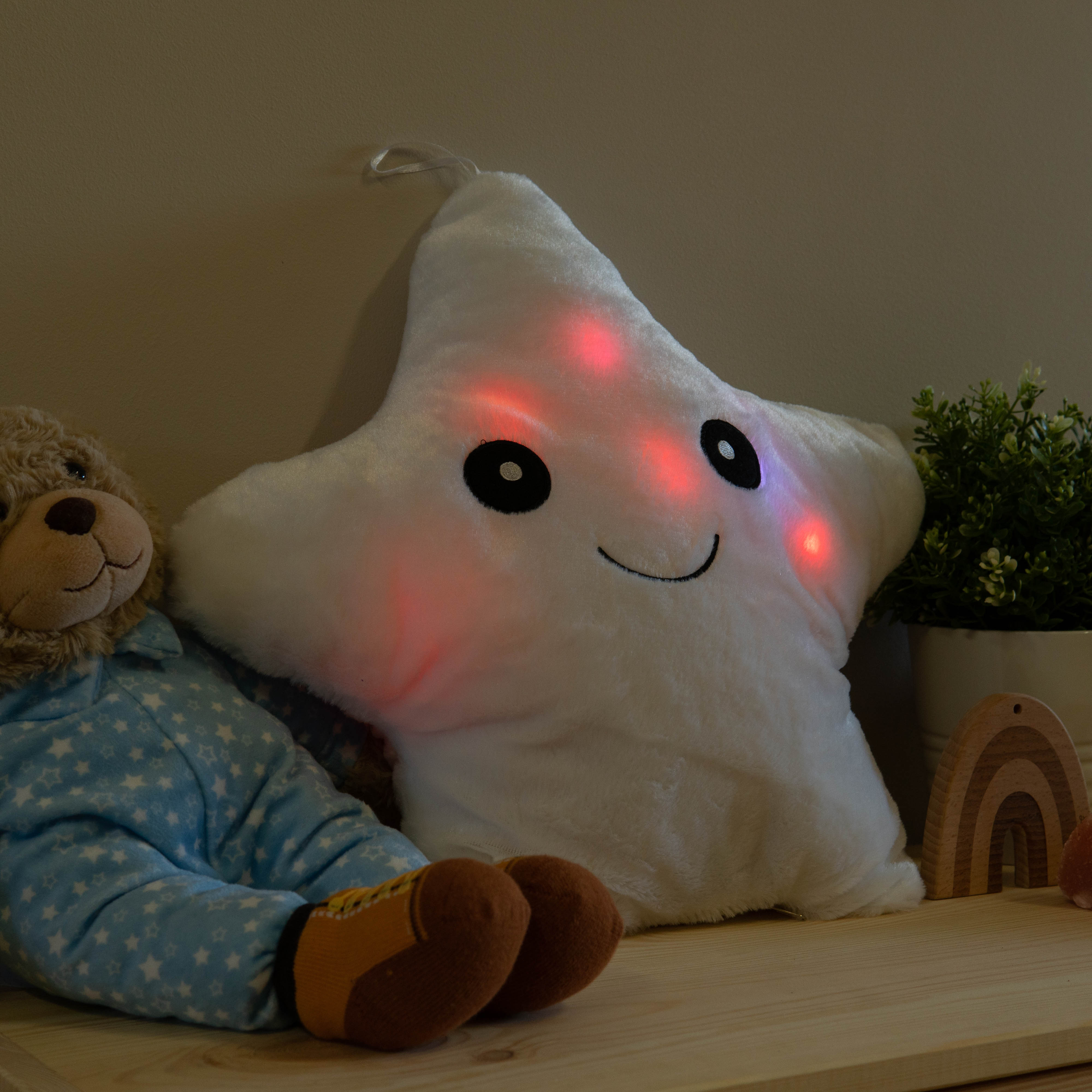 huggable-star-night-light-3