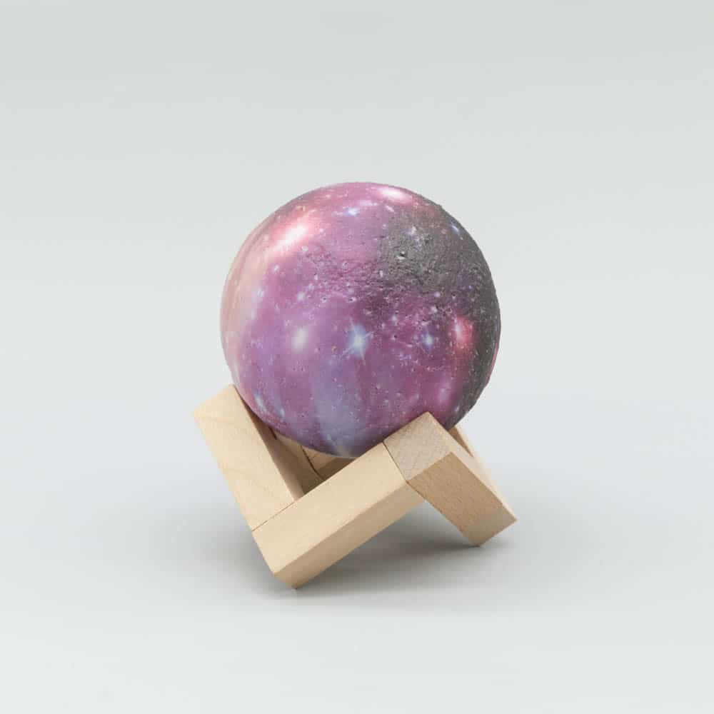 small-galaxy-moon-lamp-1