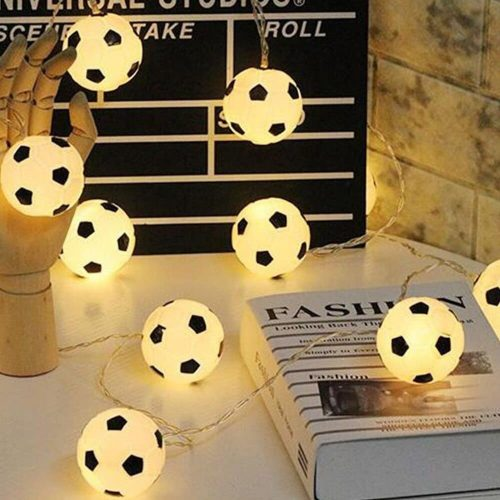 football-string-night-light-2