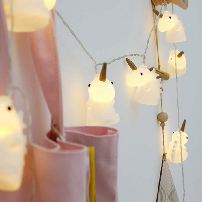 unicorn-string-night-light-2