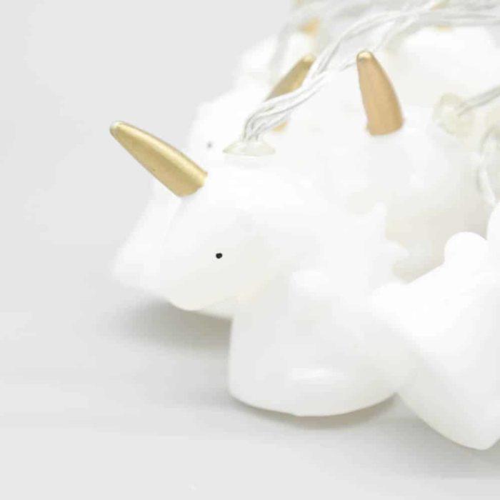 unicorn-string-night-light-4