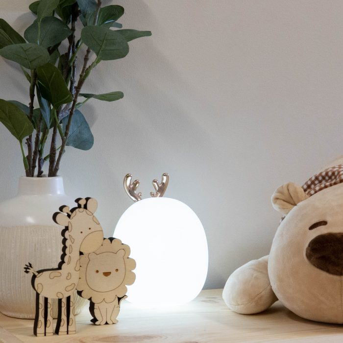 luxury-deer-night-light-3