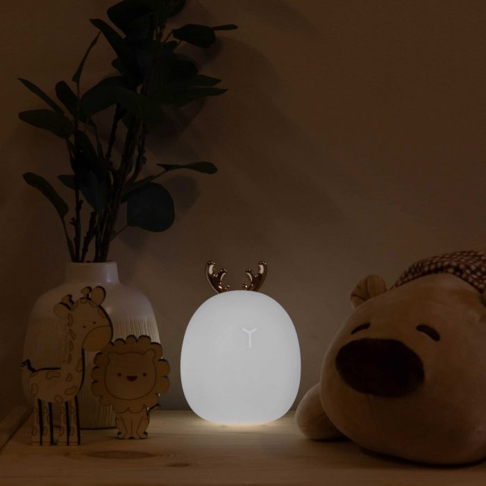 luxury-deer-night-light-2