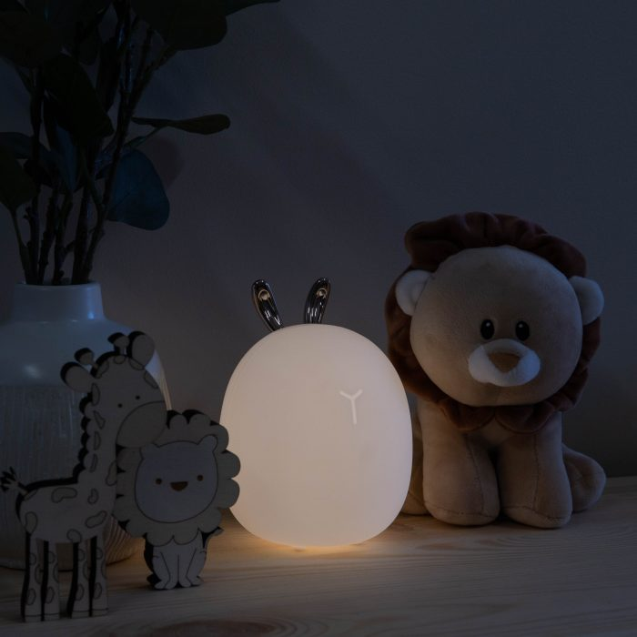 luxury-rabbit-night-light-2