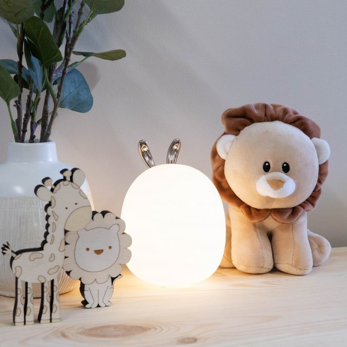 luxury-rabbit-night-light-3