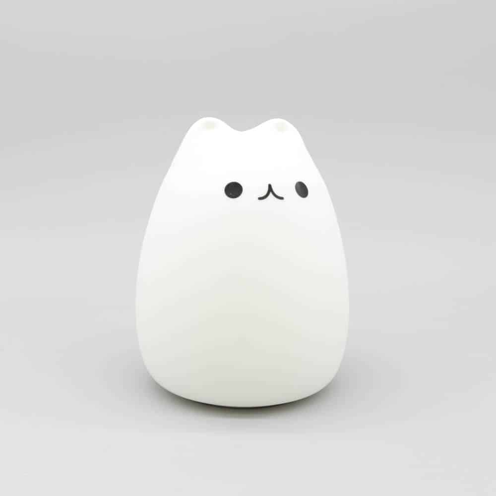 soft-cat-night-light-1