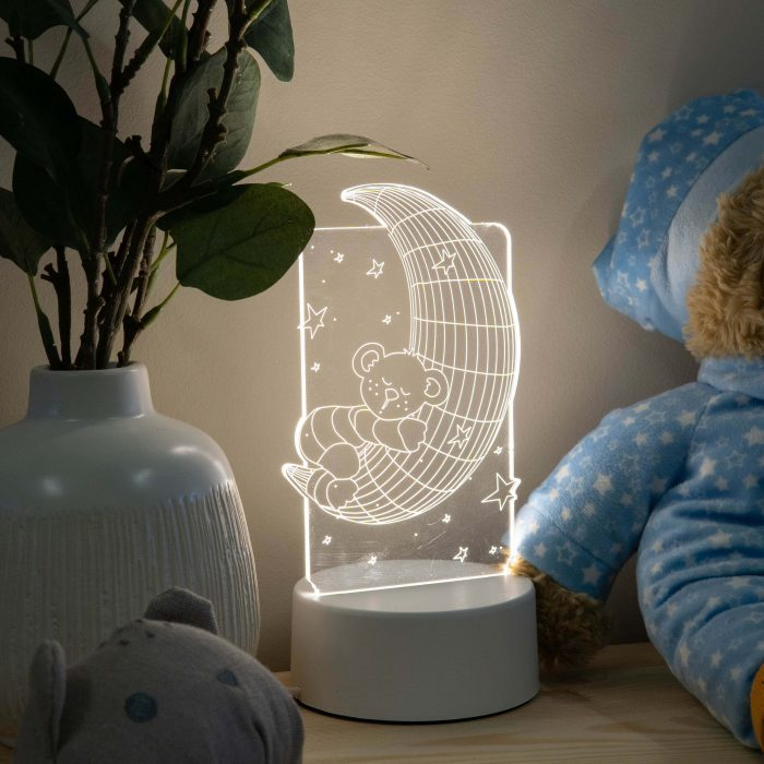 sleepy-bear-night-light-3