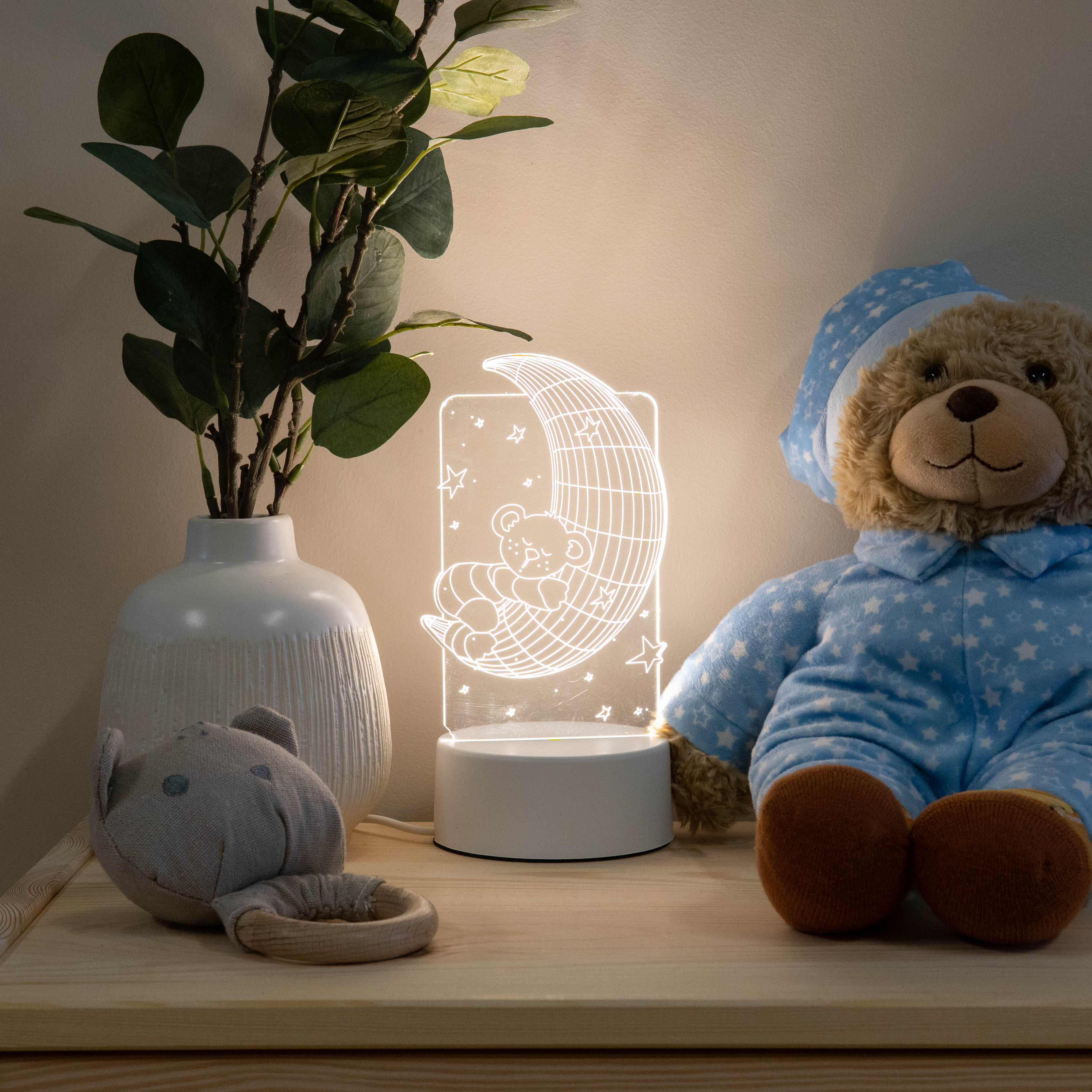 sleepy-bear-night-light-2