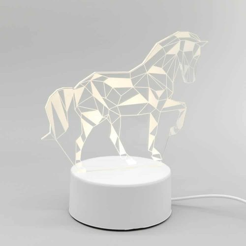 3D-unicorn-night-light-1