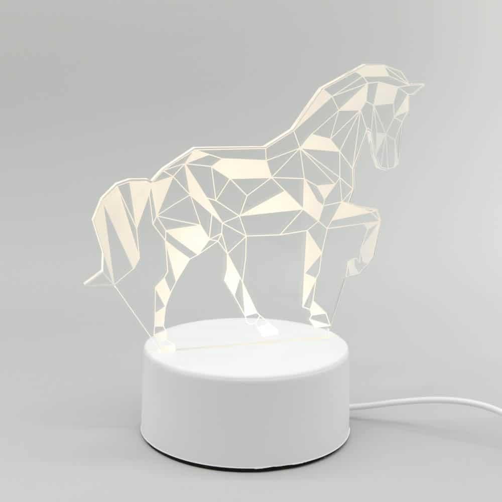 3D-unicorn-night-light-1