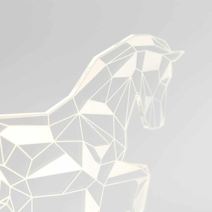 3D-unicorn-night-light-4