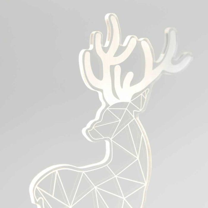 stag-night-light-4
