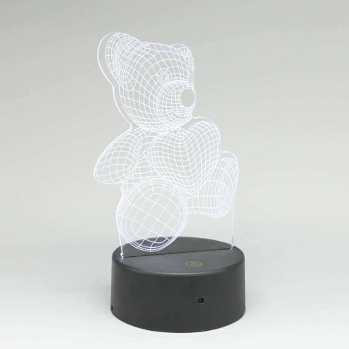 teddy-bear-night-light-1