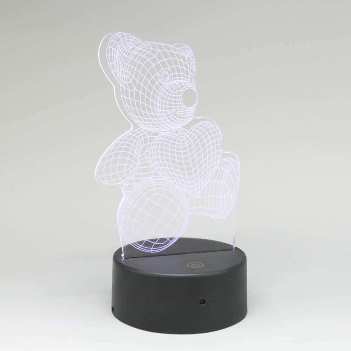 teddy-bear-night-light-6