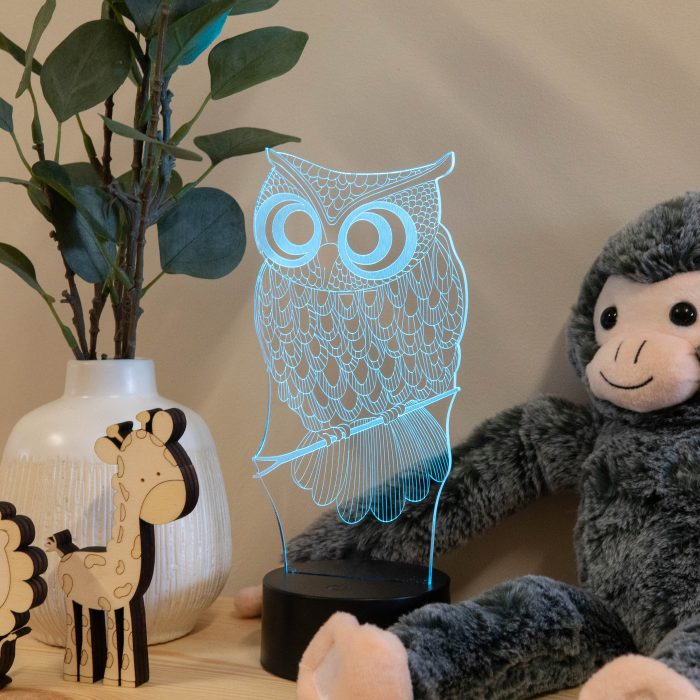 owl-night-light-5