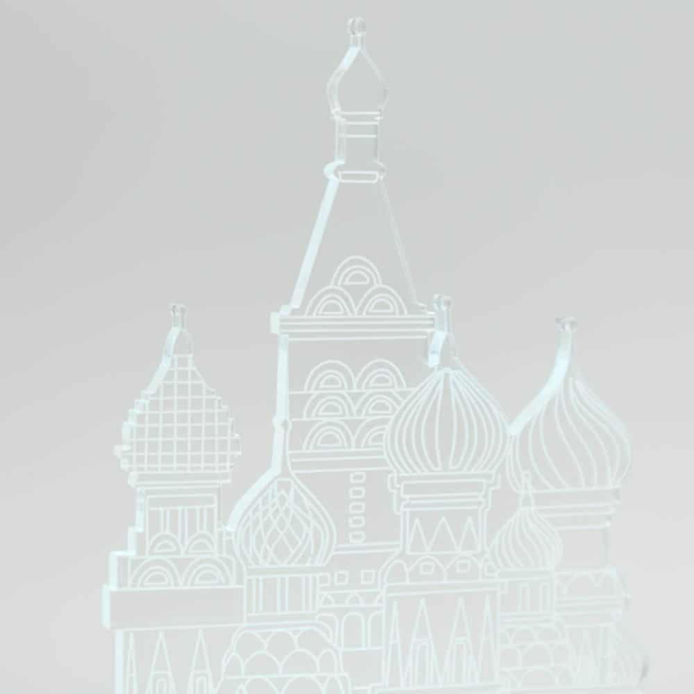 castle-night-light-6