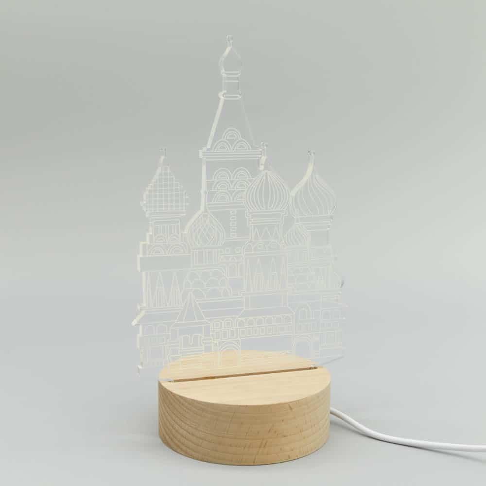 castle-night-light-7