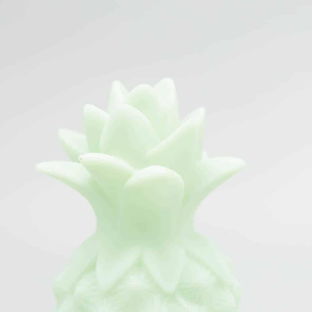 blue-pineapple-night-light-4
