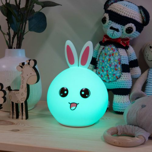 pink-bunny-night-light-2