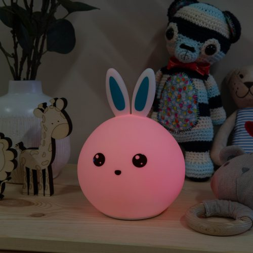 blue-bunny-night-light-2