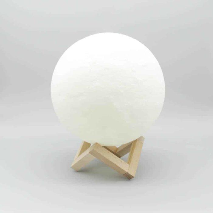 20cm-moon-lamp-1