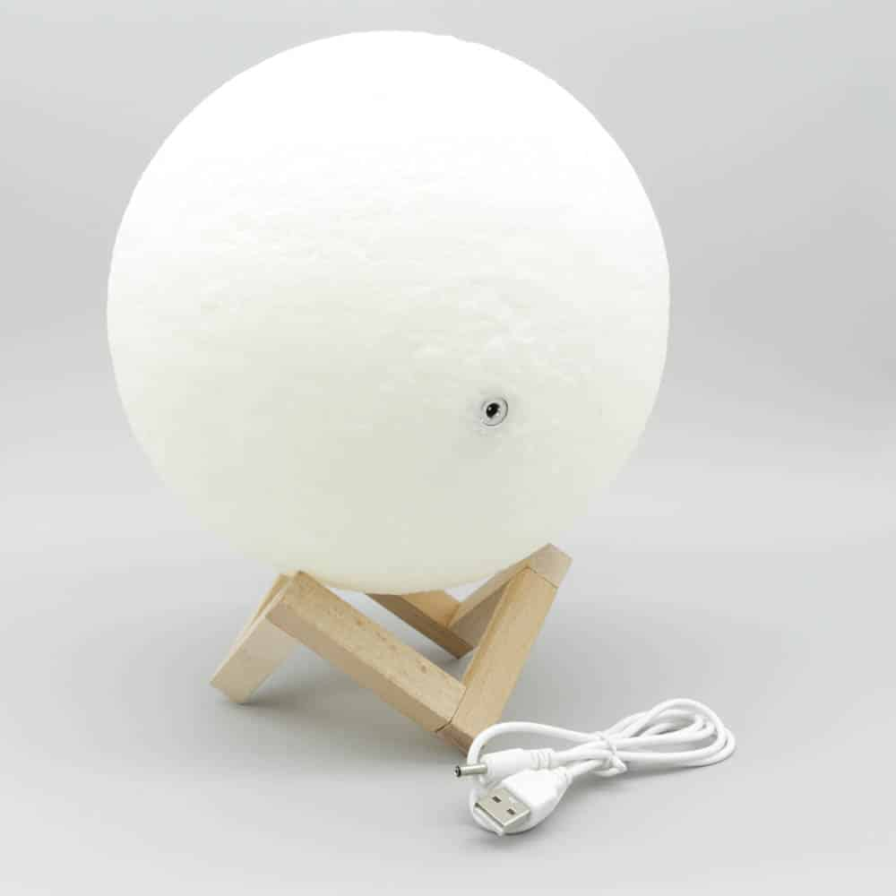 20cm-moon-lamp-3