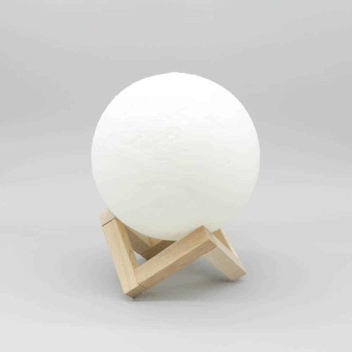 15cm-moon-lamp-1