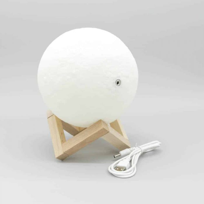 15cm-moon-lamp-3