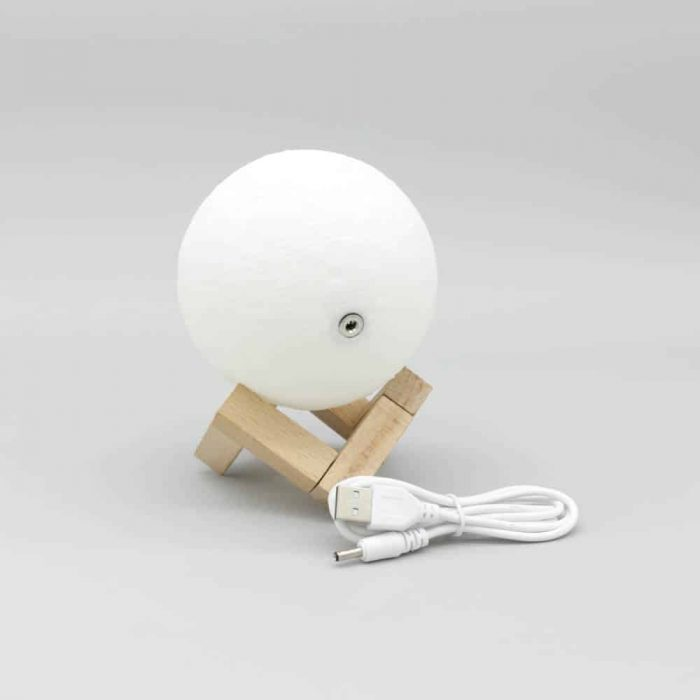 10cm-moon-lamp-4