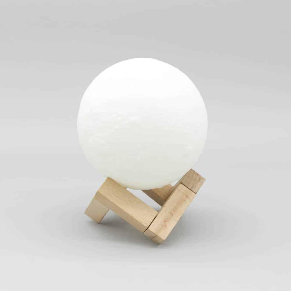 10cm-moon-lamp-1