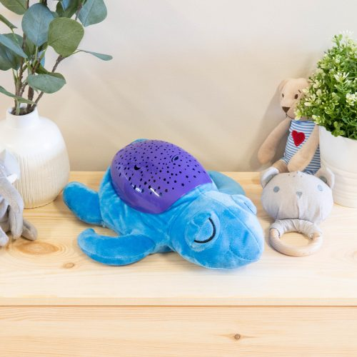 blue-turtle--musical-plush-night-light-2