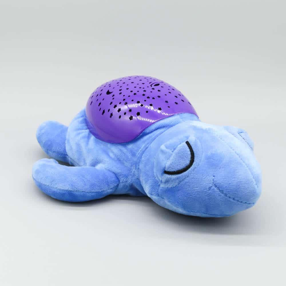 blue-turtle--musical-plush-night-light-2
