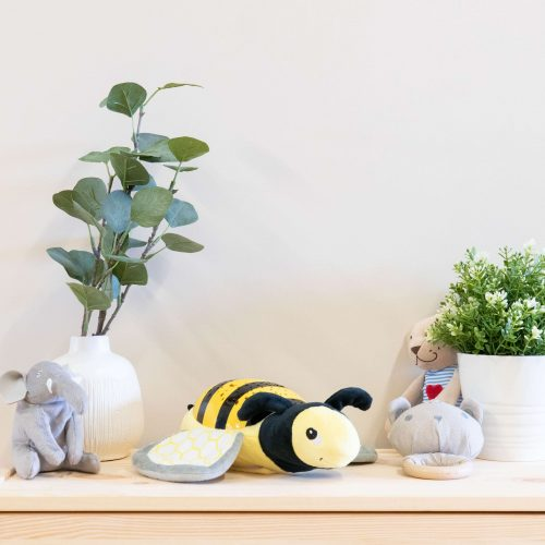 bumble-bee-musical-toy-night-light-2