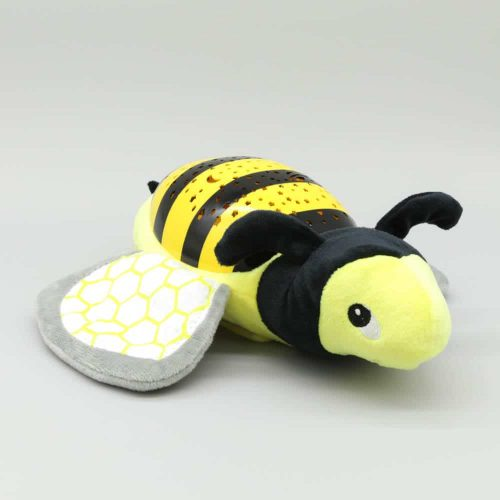 bumble-bee-musical-toy-night-light--11