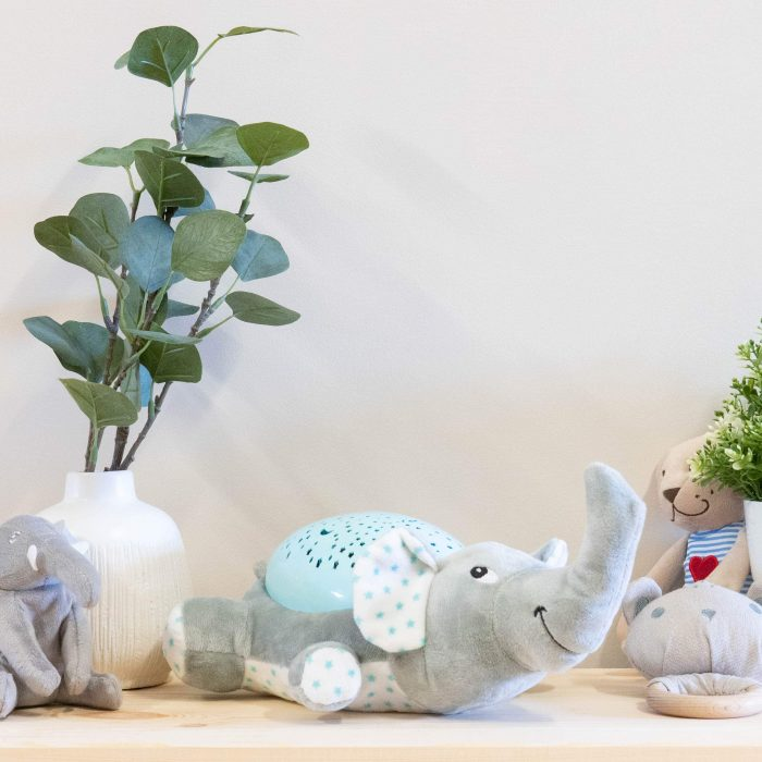 elephant-musical-plush-night-light-2