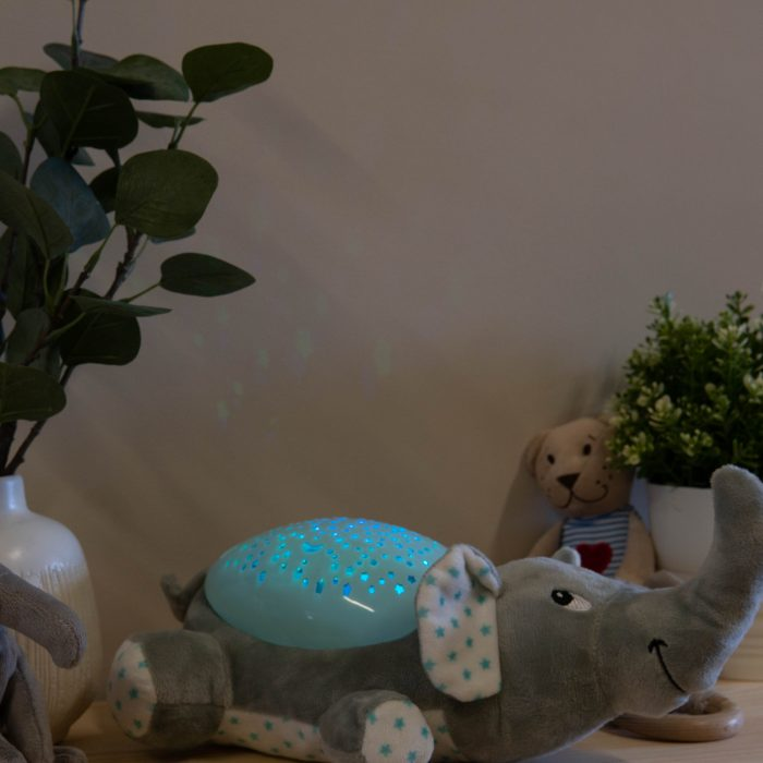 elephant-musical-plush-night-light-4
