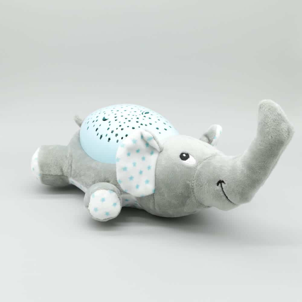 elephant-musical-plush-night-light-1