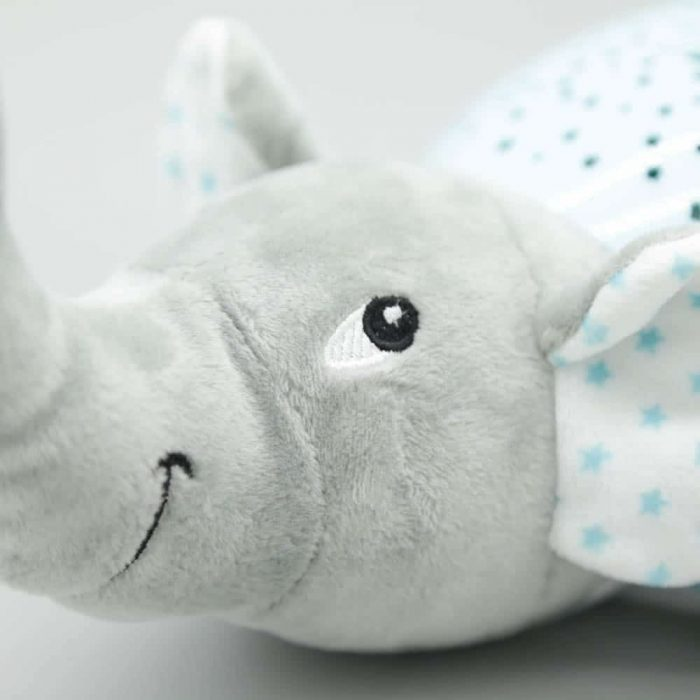 elephant-musical-plush-night-light-6