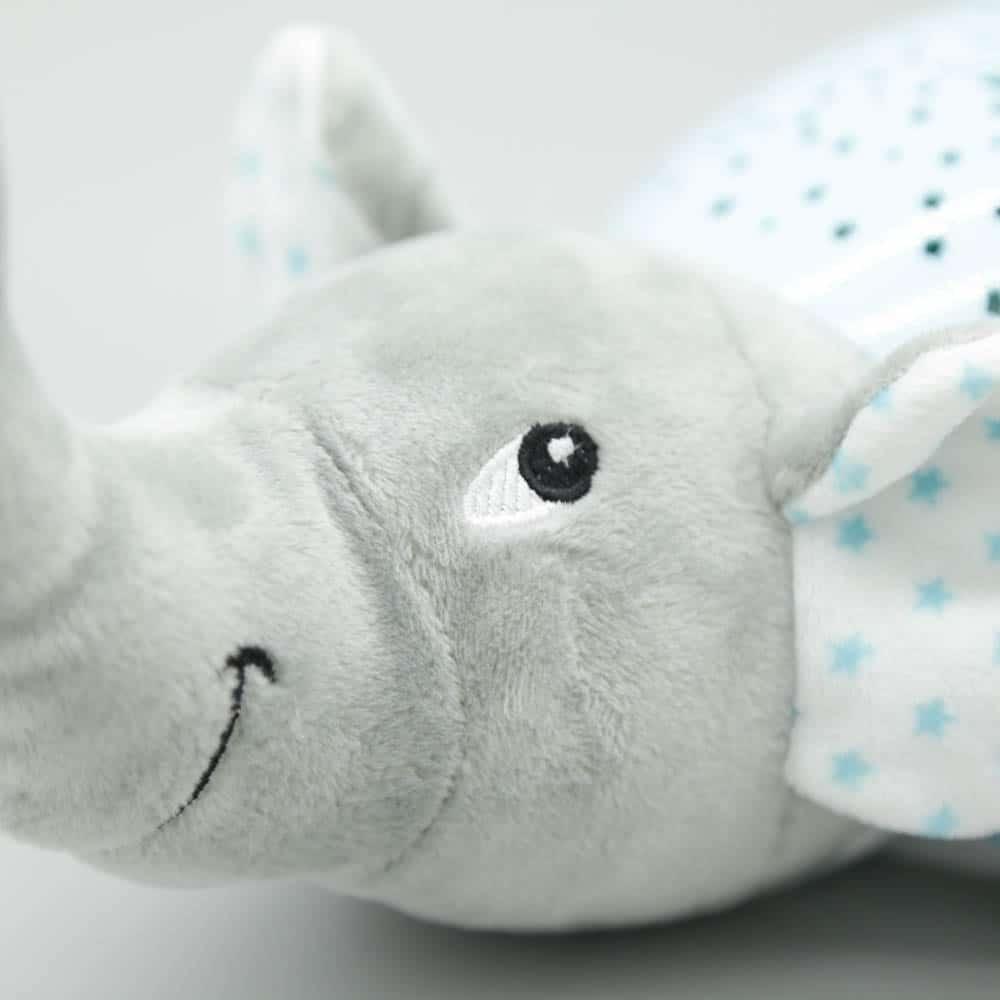 elephant-musical-plush-night-light-6