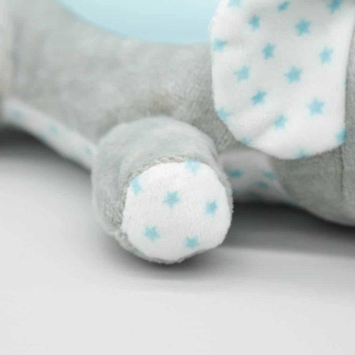 elephant-musical-plush-night-light-5