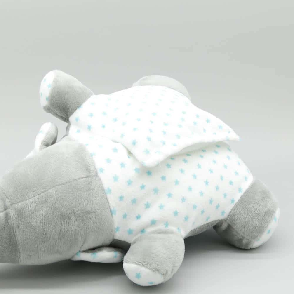 elephant-musical-plush-night-light-7