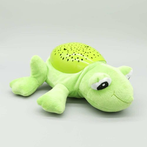 frog-musical-plush-night-light-1