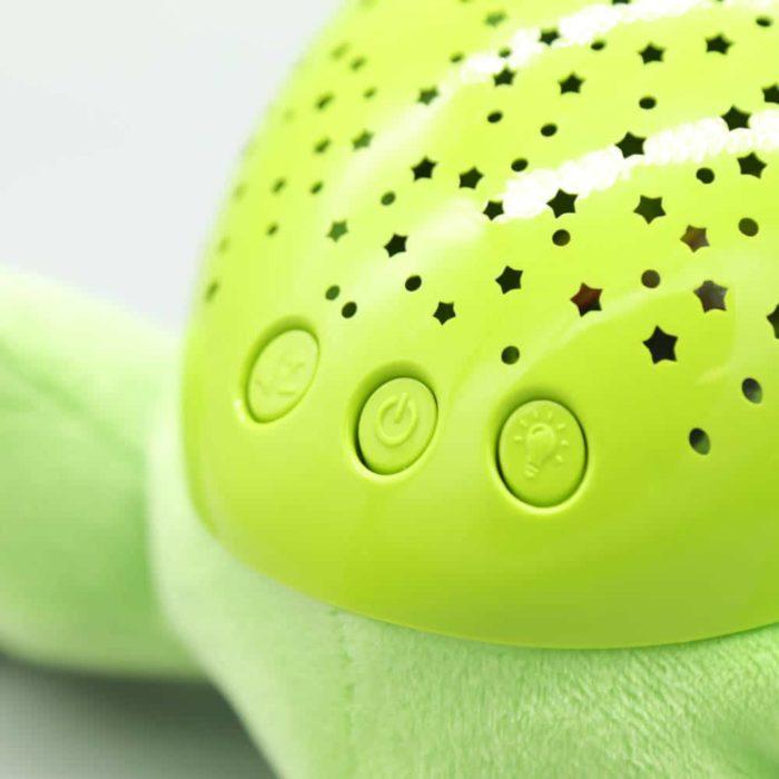 frog-musical-plush-night-light-5
