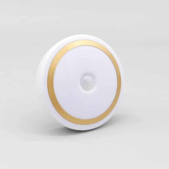 bronze-motion-sensor-light-2