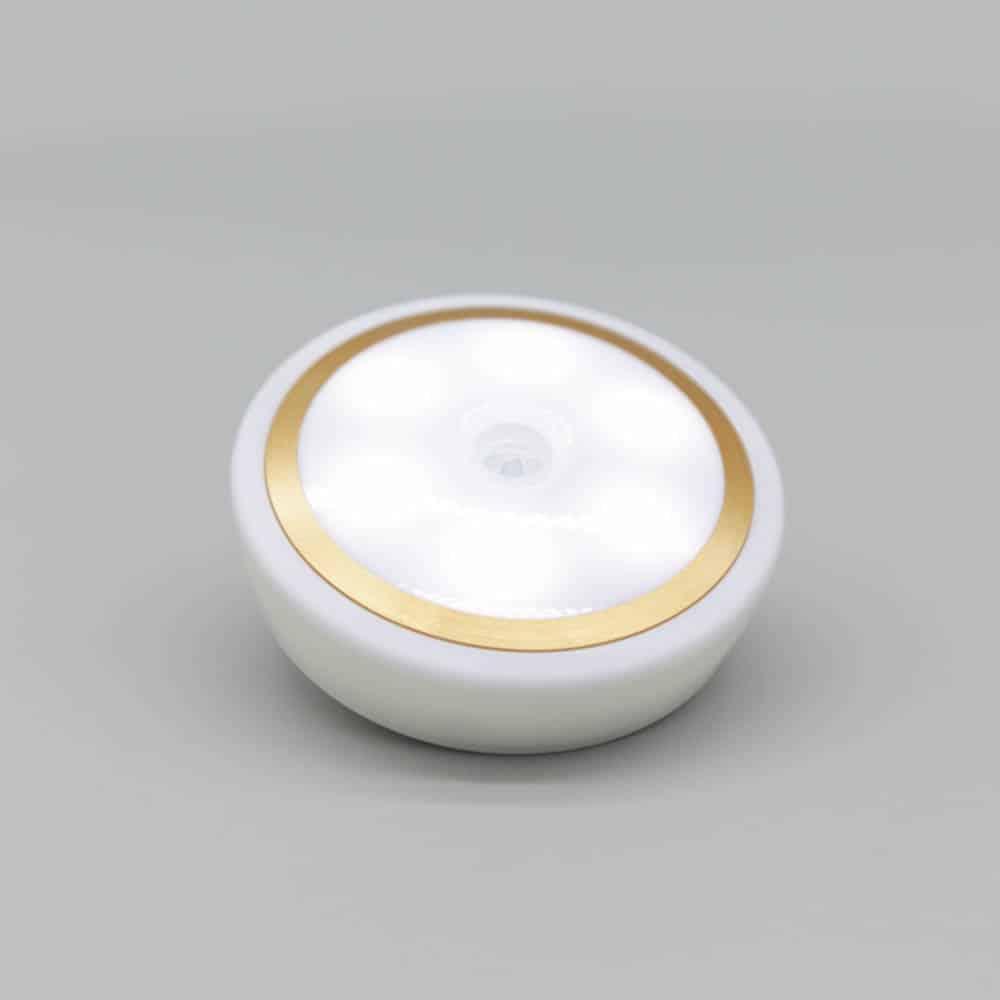 bronze-motion-sensor-light-1