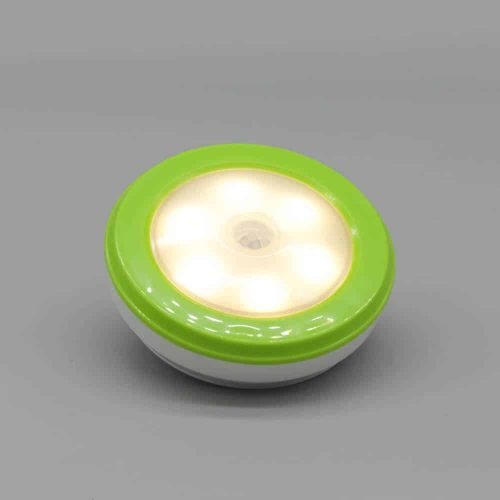 green-motion-sensor-night-light-1